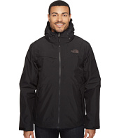 The North Face - Condor Triclimate Jacket