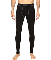 SAXX UNDERWEAR - Blacksheep Long John Fly