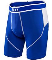 SAXX UNDERWEAR - Kinetic Long Leg