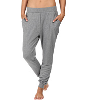 Midnight by Carole Hochman - Lounge French Terry Pants