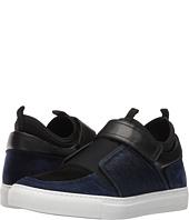 Furla - Fantasia Sneaker