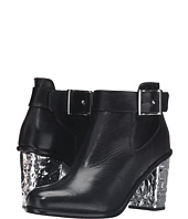McQ - Shacklewell Boot
