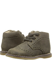 FootMates - Cole (Infant/Toddler)