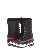 SOREL - 1964 Premium Leather
