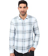 Joe's Jeans - Double Woven Slim Fit Top