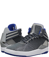 adidas Originals Kids - Crestwood Mid (Big Kid)