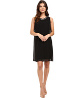 Christin Michaels - Giana Sheath Dress