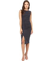 rsvp - Melita Ruched Dress