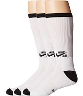 Nike SB - Crew Skateboarding Sock 3-Pack
