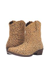 Roper - Cheetah