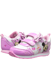 Josmo Kids - CH70392B (Toddle/Little Kid)