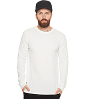 Nike SB - SB Dry Long Sleeve Thermal Top