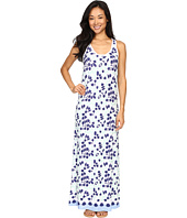 Tommy Bahama - Border Tiles Maxi Dress
