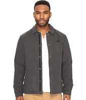 Nike SB - SB Wool Coaches Jacket