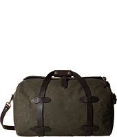 Filson - Small Duffle Bag