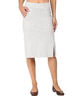 NAU - Elementerry Skirt