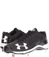Under Armour - UA Ignite Low ST