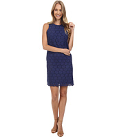 Tommy Bahama - Eyelet Love You Dress