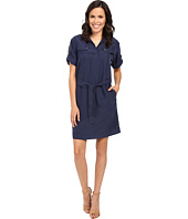 Tommy Bahama - Sansabar Trench Shirtdress