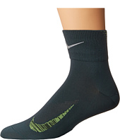 Nike - Elite Run Lightweight 2.0 Quarter