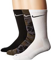 Nike - Lightweight Warmth Sock