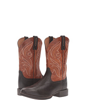 Ariat - Heritage Cowpuncher