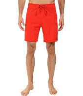 The North Face - Whitecap Boardshorts - Short