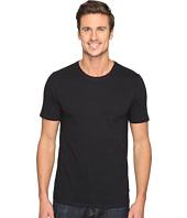 Nike SB - SB Essential T-Shirt