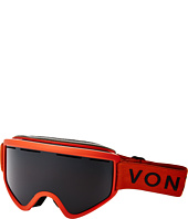 VonZipper - Cleaver