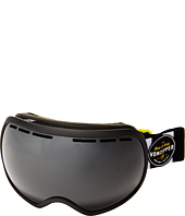 VonZipper - Fishbowl Goggle
