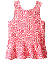 Lucky Brand Kids - Christina Tank Top (Little Kids)