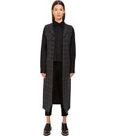 Y's by Yohji Yamamoto - Long Vest