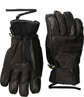 Burton - Gondy GORE-TEX® Leather Glove