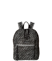 Volcom - Outta Towner Backpack
