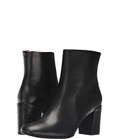 Paul Smith - Sinah Leather Boot