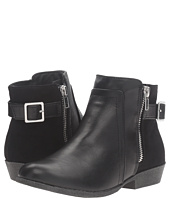 Steve Madden Kids - Huntz (Little Kid/Big Kid)