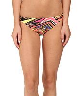TYR - Whaam Bikini Bottom