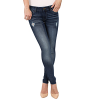 DL1961 - Emma Legging Skinny Jeans in Allure