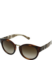 Burberry - 0BE4227