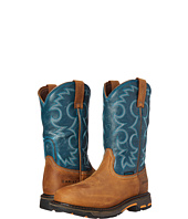 Ariat - Workhog Pull-On WP