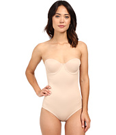 Miraclesuit Shapewear - Back Magic Strapless Bodybriefer