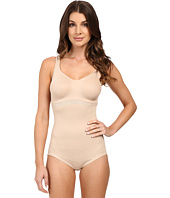 Miraclesuit Shapewear - Flex Fit Wire Free Bodybriefer