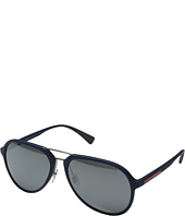 Prada Linea Rossa - 0PS 05RS