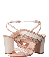 Nine West - Baebee