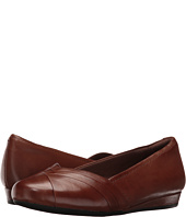 Rockport Cobb Hill Collection - Cobb Hill Galaway Greta
