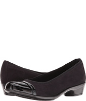 Rockport Cobb Hill Collection - Cobb Hill Venera Vaniya