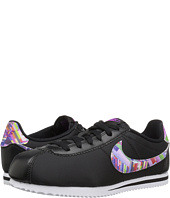 Nike Kids - Cortez Nylon Print (Big Kid)