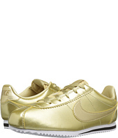 Nike Kids - Cortez SE (Little Kid)