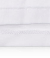 Ralph Lauren Baby - Interlock Knit Polo Shirt (Infant)