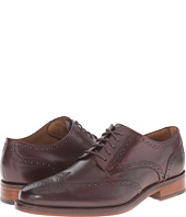 Cole Haan - Madison Grand Wing